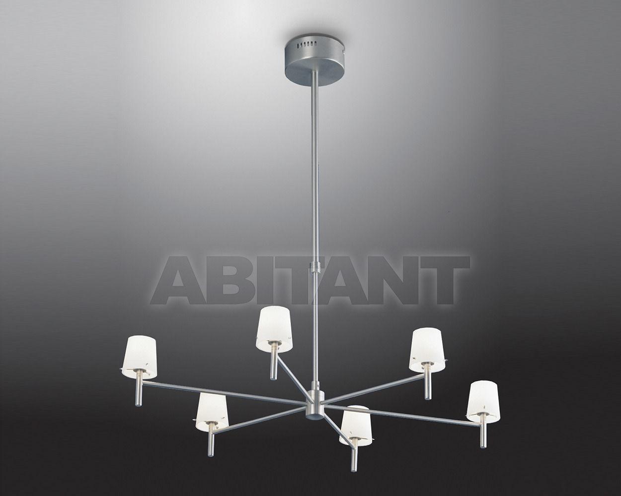 Купить Люстра Linea Verdace 2012 LV 51015/NM