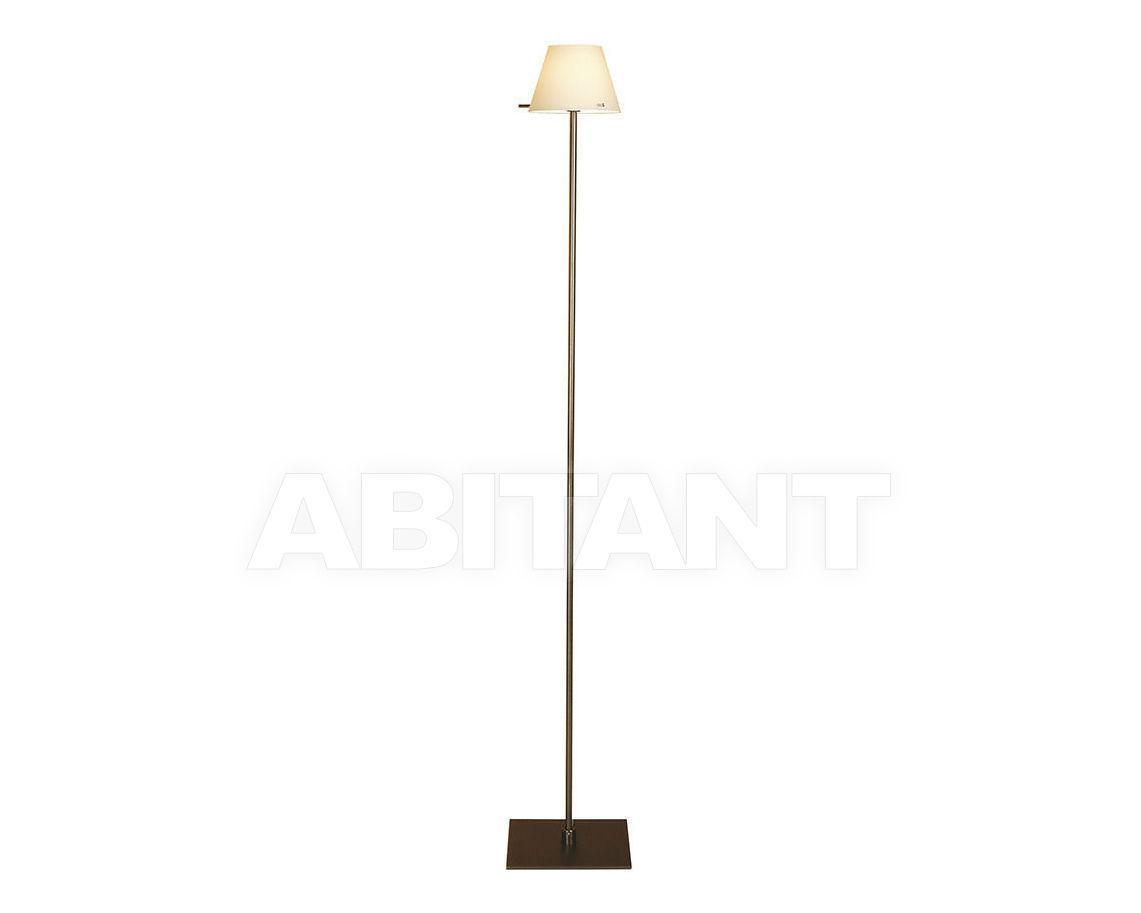 Купить Торшер Linea Verdace 2012 LV 40020/BA
