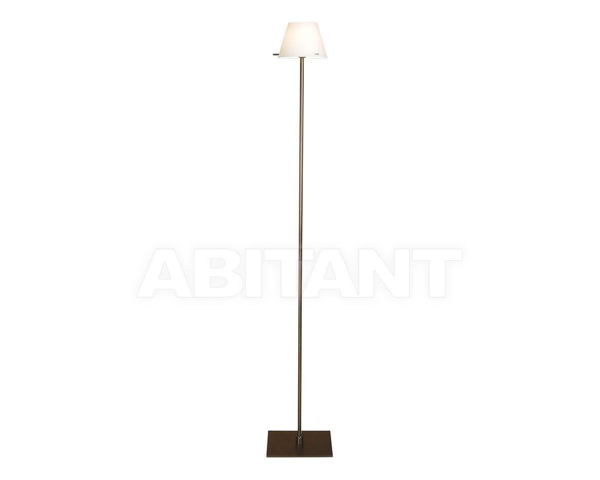 Купить Торшер Linea Verdace 2012 LV 40020/B