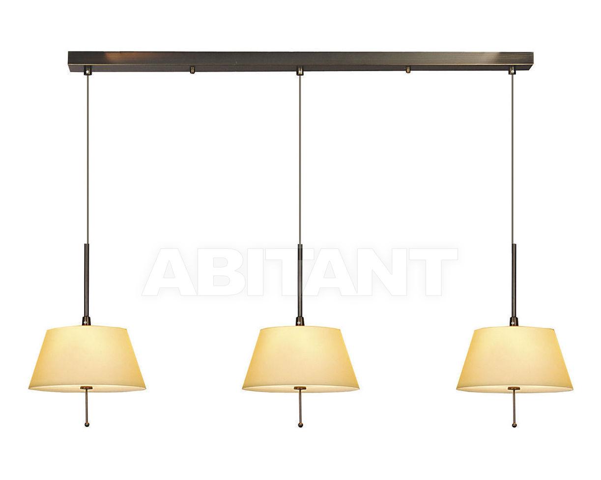 Купить Светильник Linea Verdace 2012 LV 51058/BA
