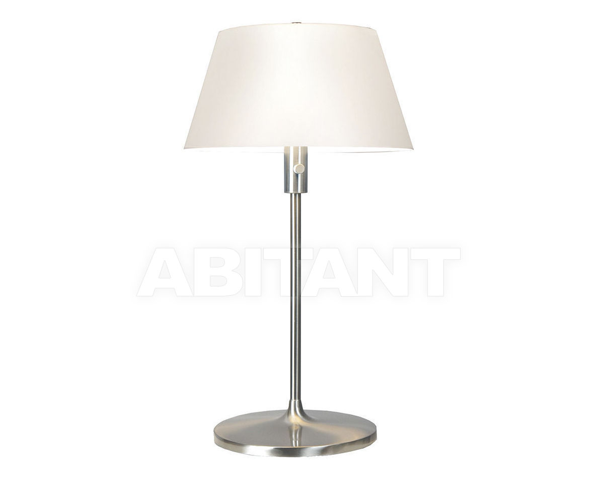 Купить Лампа настольная Linea Verdace 2012 LV 71057/NM