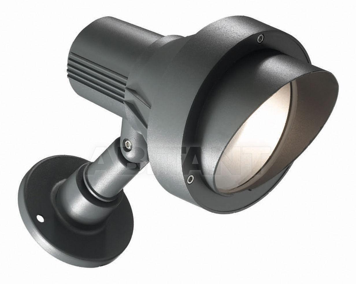 Купить Светильник-спот Ideal Lux 2013-2014 TERRA AP1 BIG
