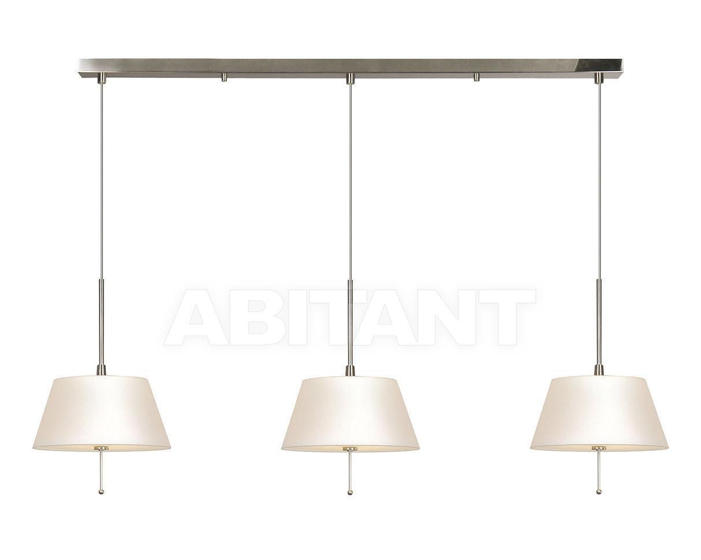 Купить Светильник Linea Verdace 2012 LV 51058/NM