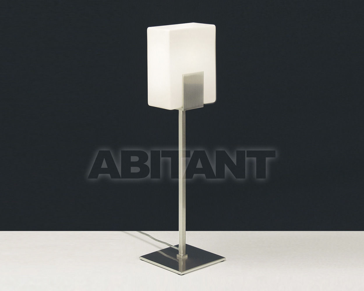 Купить Лампа настольная Linea Verdace 2012 LV 70111/NM