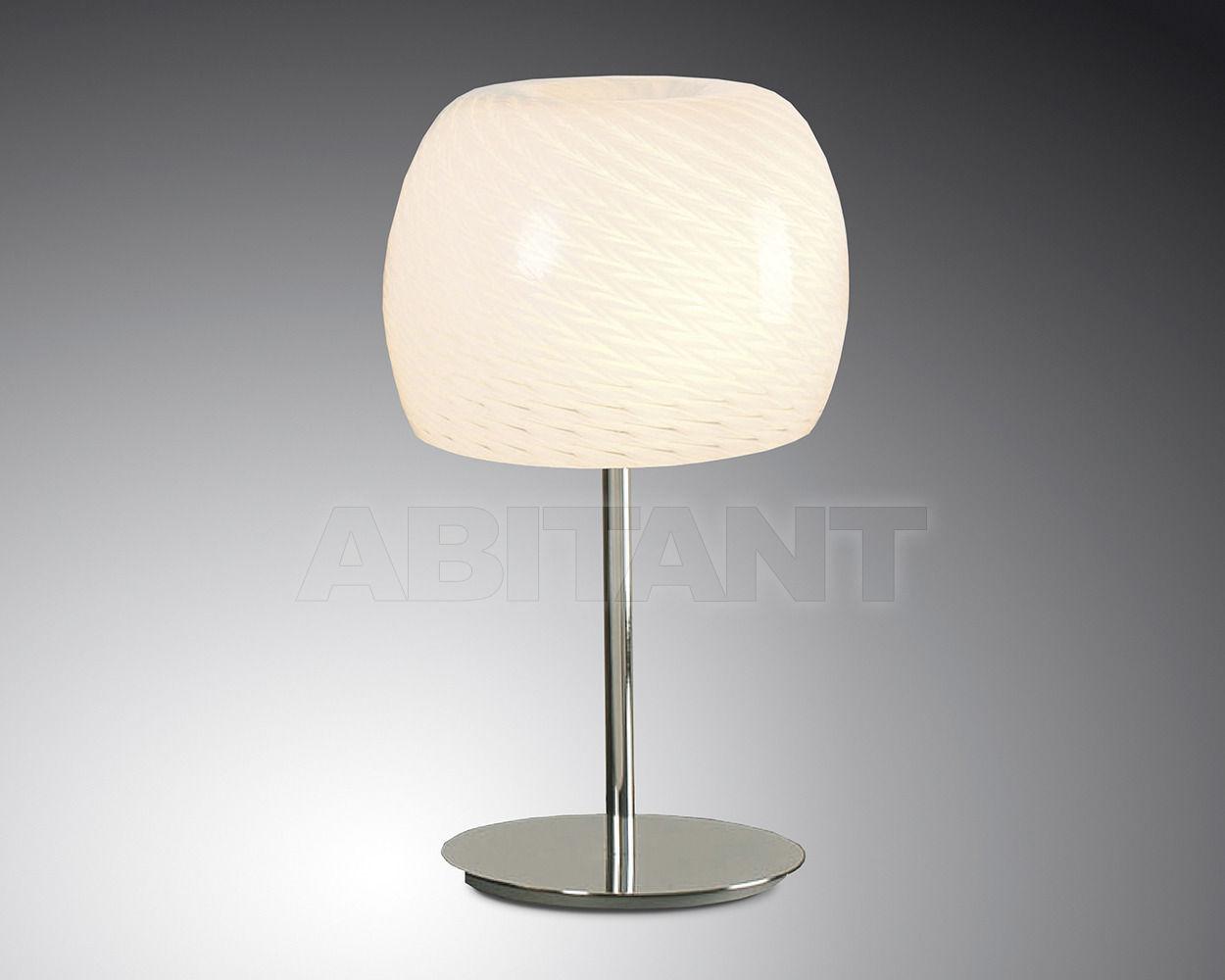 Купить Лампа настольная Linea Verdace 2012 LV 72006/CH