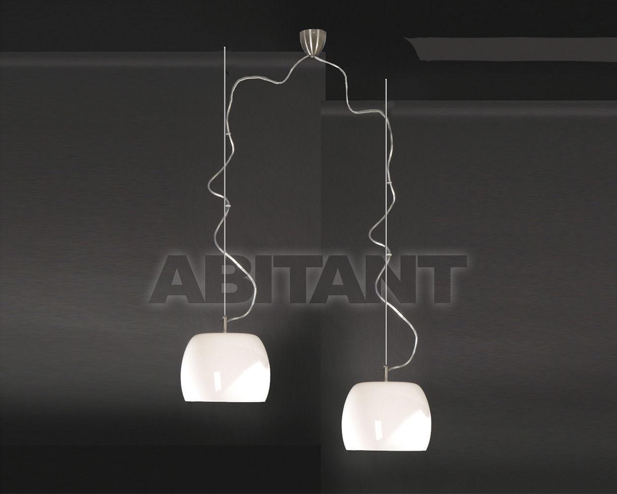 Купить Светильник Linea Verdace 2012 LV 52017/NM