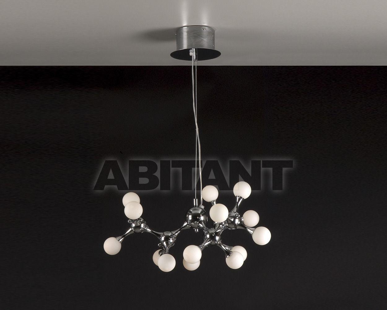 Купить Светильник Linea Verdace 2012 LV 52053/CH