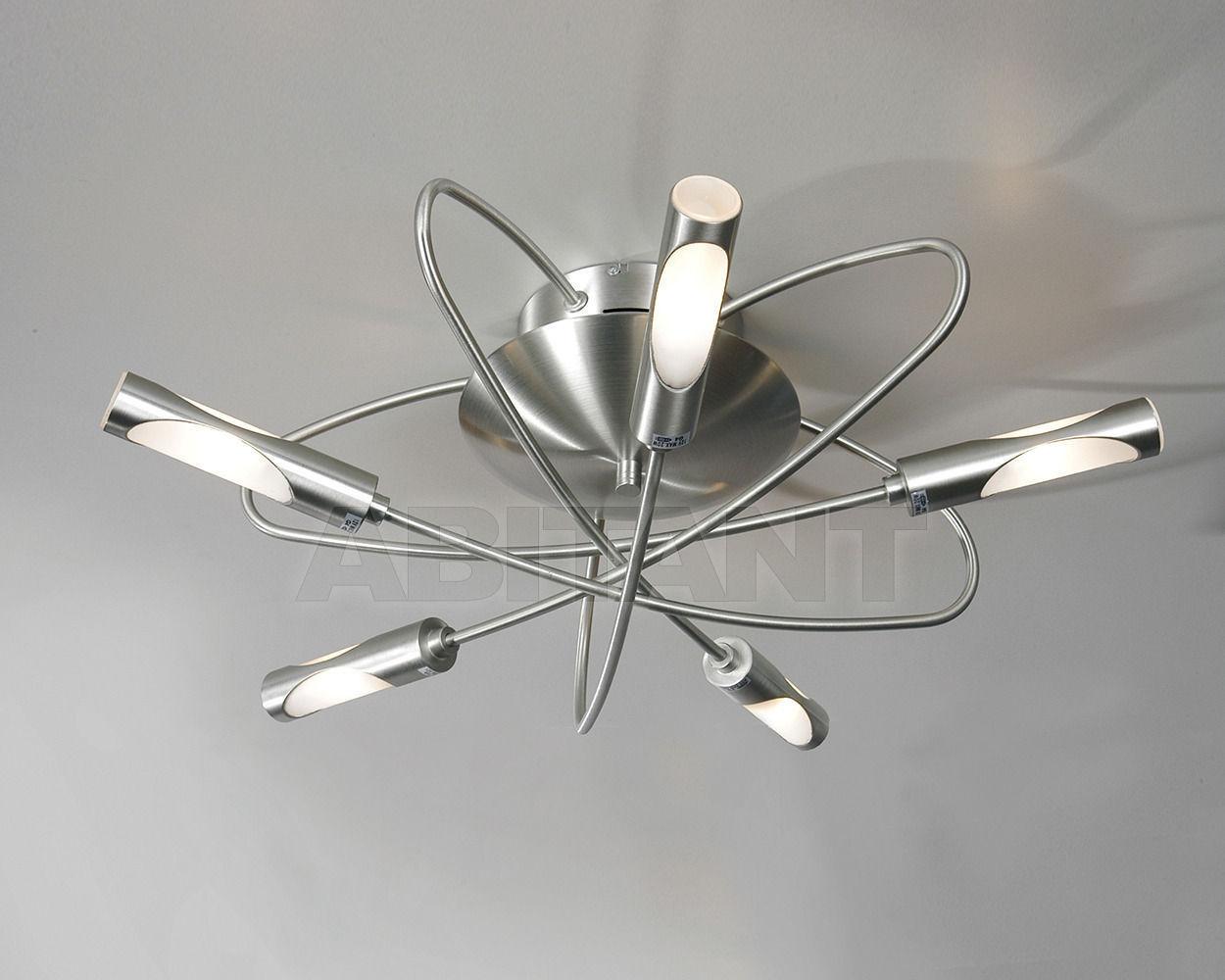 Купить Светильник Linea Verdace 2012 LV 62135/SM