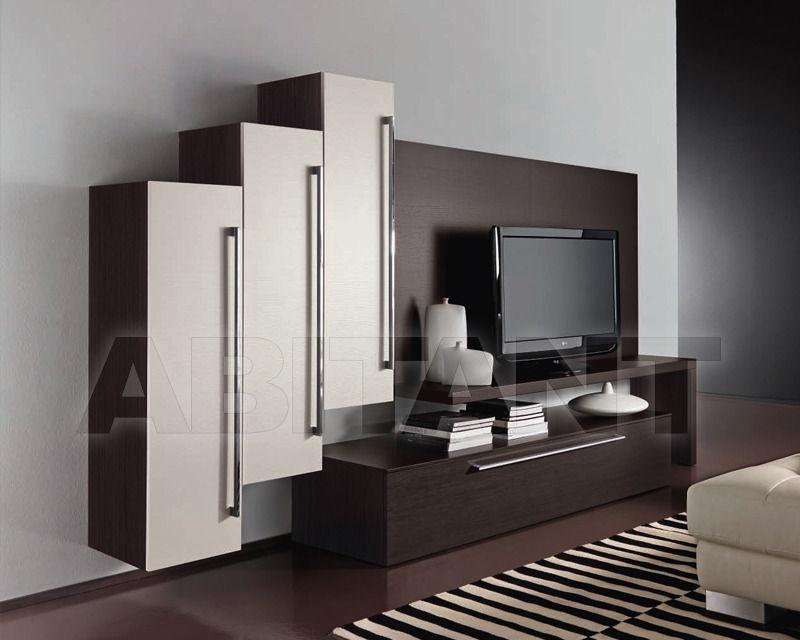 Купить Модульная система Alpe Arredamenti srl Iride PROPOSTA  19