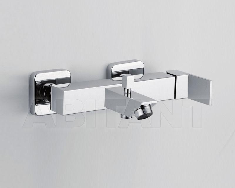 Купить Смеситель для ванны Giulini Pablolux 9801-12