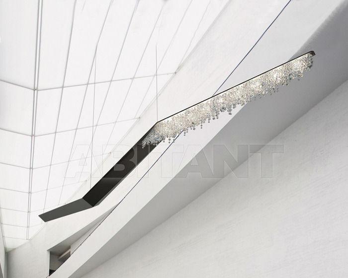 Купить Светильник Manooi Crystalight Wissh 280