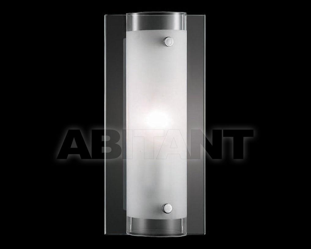 Купить Светильник настенный Ideal Lux 2013-2014 TUDOR AP1