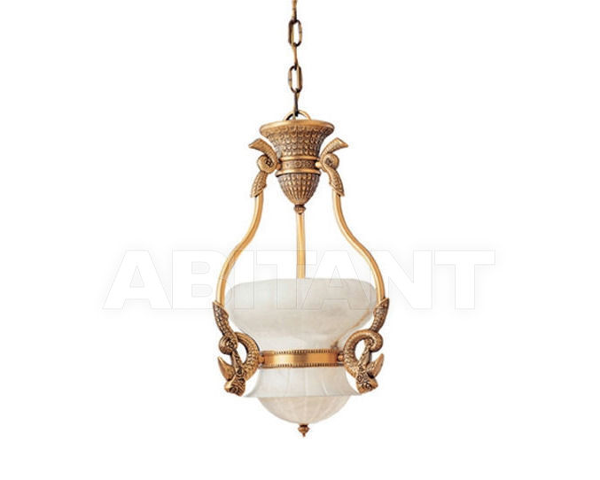 Купить Светильник Leds-C4 Alabaster 00-0168-G8-55