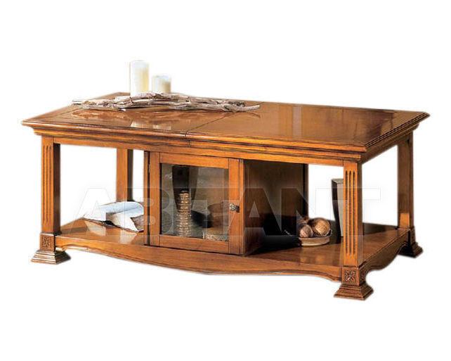 Купить Столик кофейный Interstyle Moisson T6470