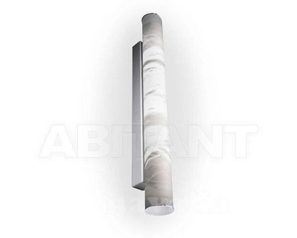 Купить Светильник настенный Leds-C4 Alabaster 05-2557-N4-55