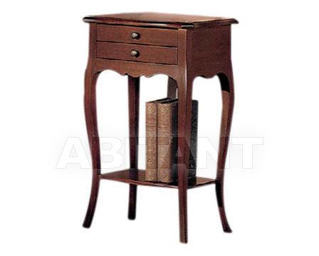 Купить Столик приставной Interstyle Moisson T6496