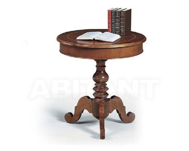 Купить Столик приставной Interstyle Moisson T6502
