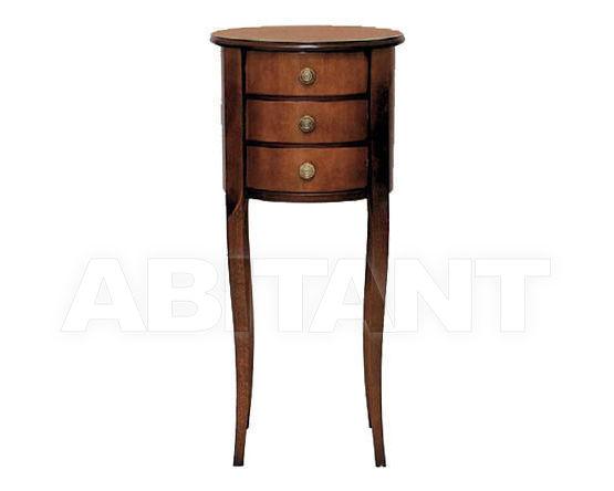 Купить Столик приставной Interstyle Moisson T6515-B