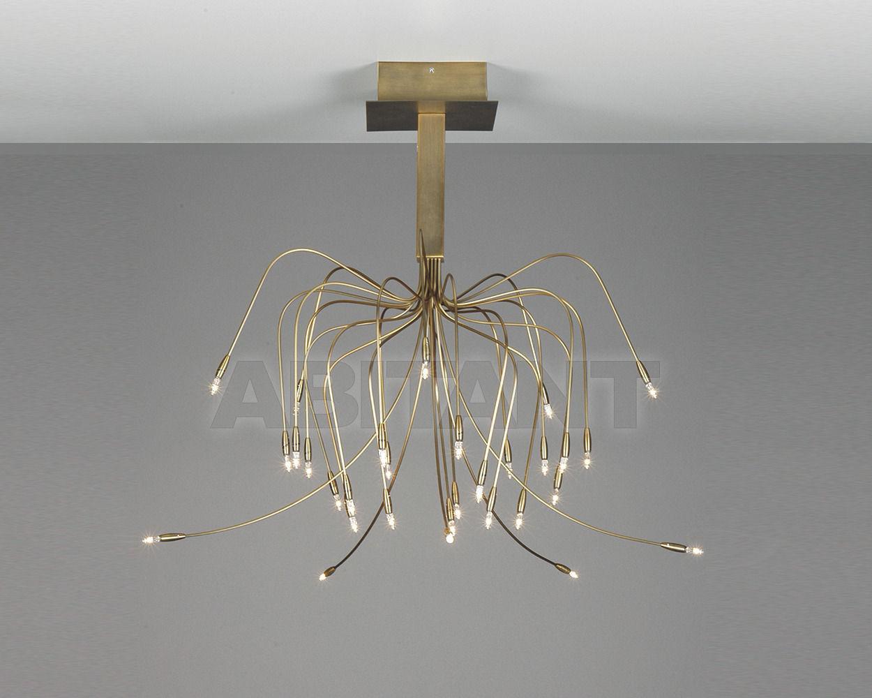 Купить Светильник Linea Verdace 2012 LV 51091/B