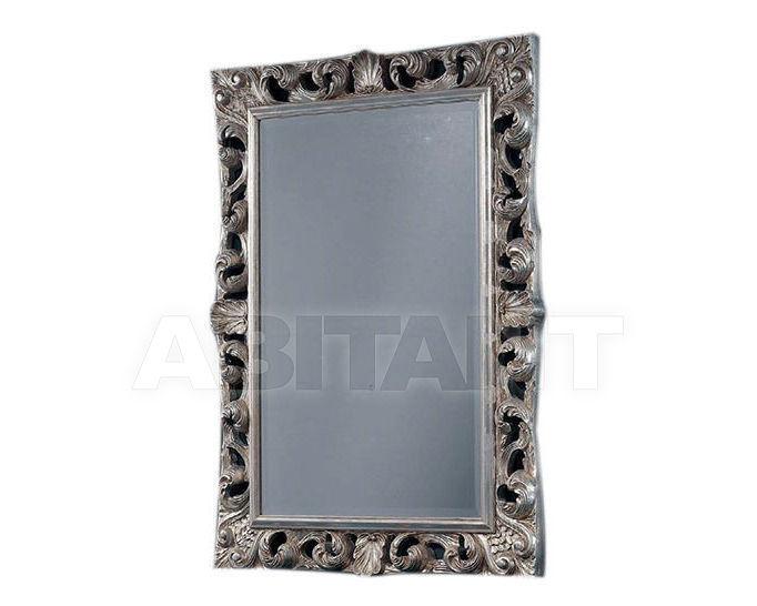 Купить Зеркало настенное Interstyle Moisson T6543-A