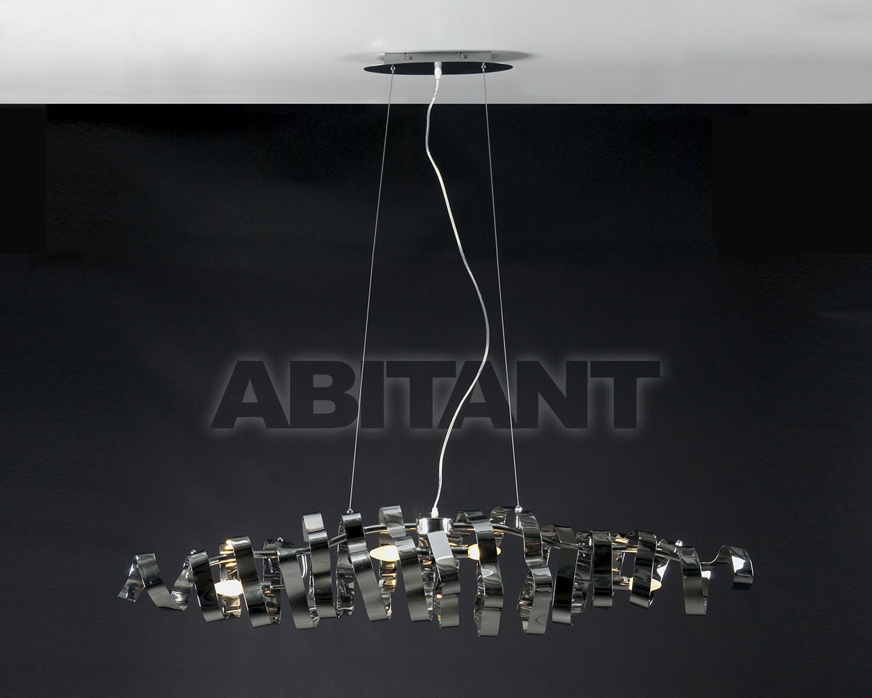 Купить Светильник Linea Verdace 2012 LV 52080/CH