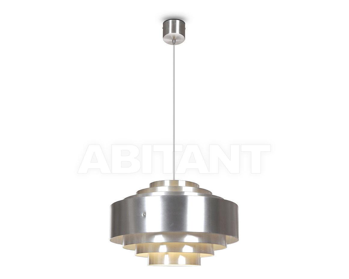 Купить Светильник Linea Verdace 2012 LV 50030/W