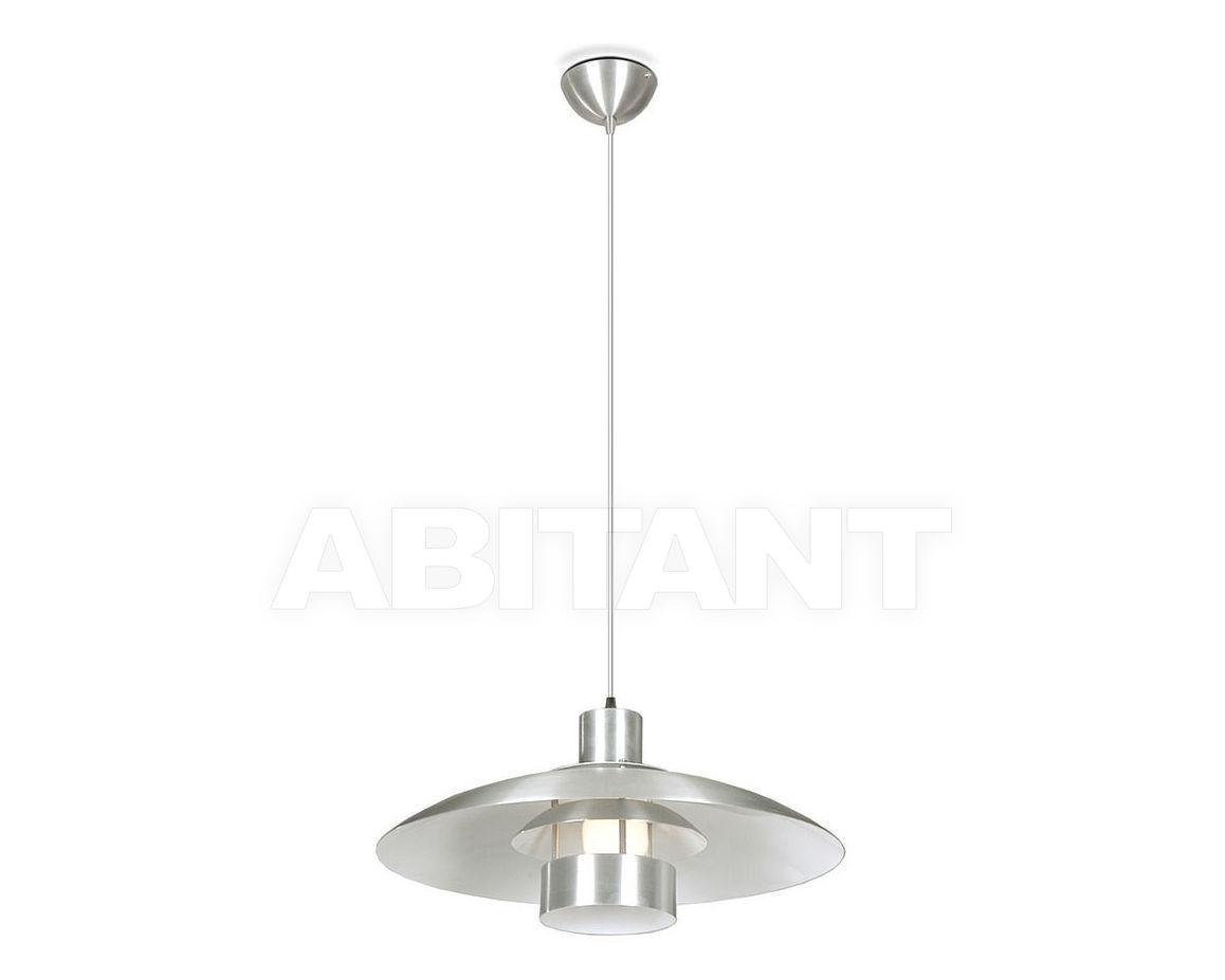 Купить Светильник Linea Verdace 2012 LV 50028
