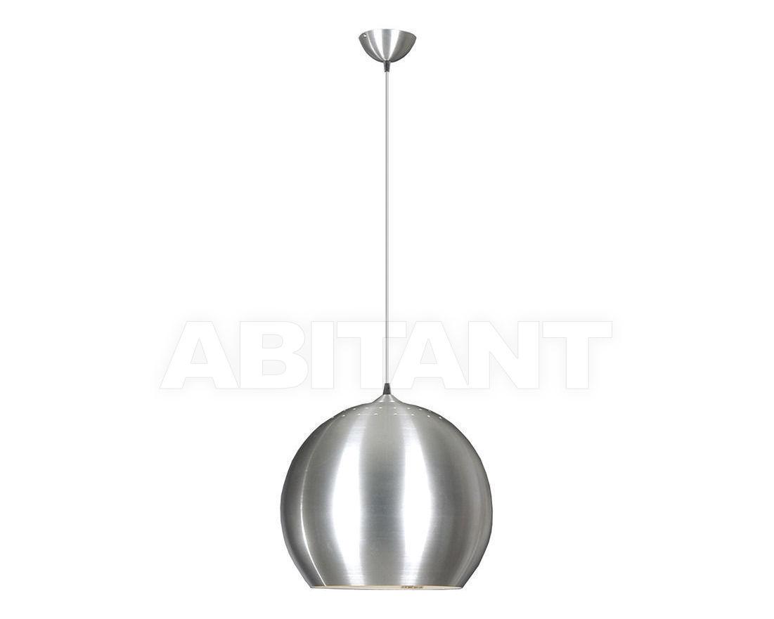 Купить Светильник Linea Verdace 2012 LV 50027
