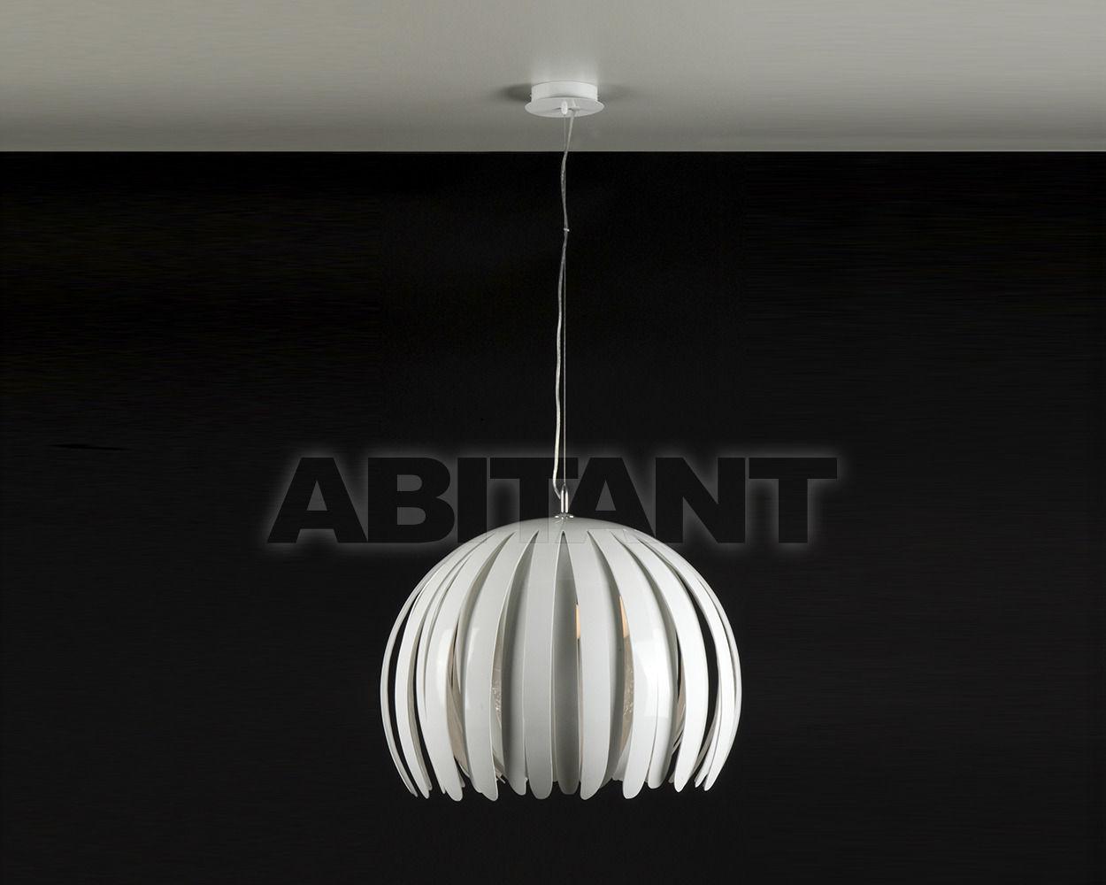 Купить Светильник Linea Verdace 2012 LV 50108/W