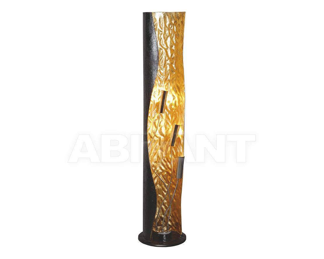 Купить Лампа напольная Linea Verdace 2012 LV 42039/ZG