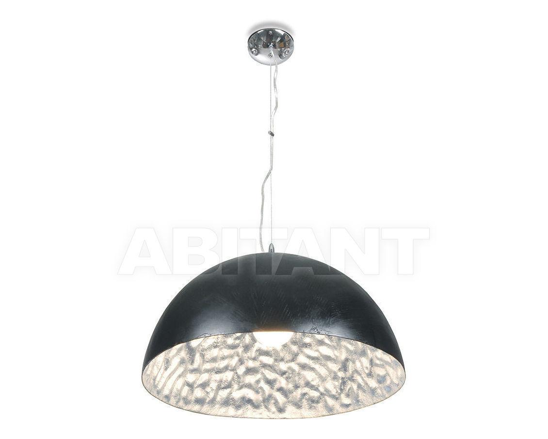 Купить Светильник Linea Verdace 2012 LV 52039