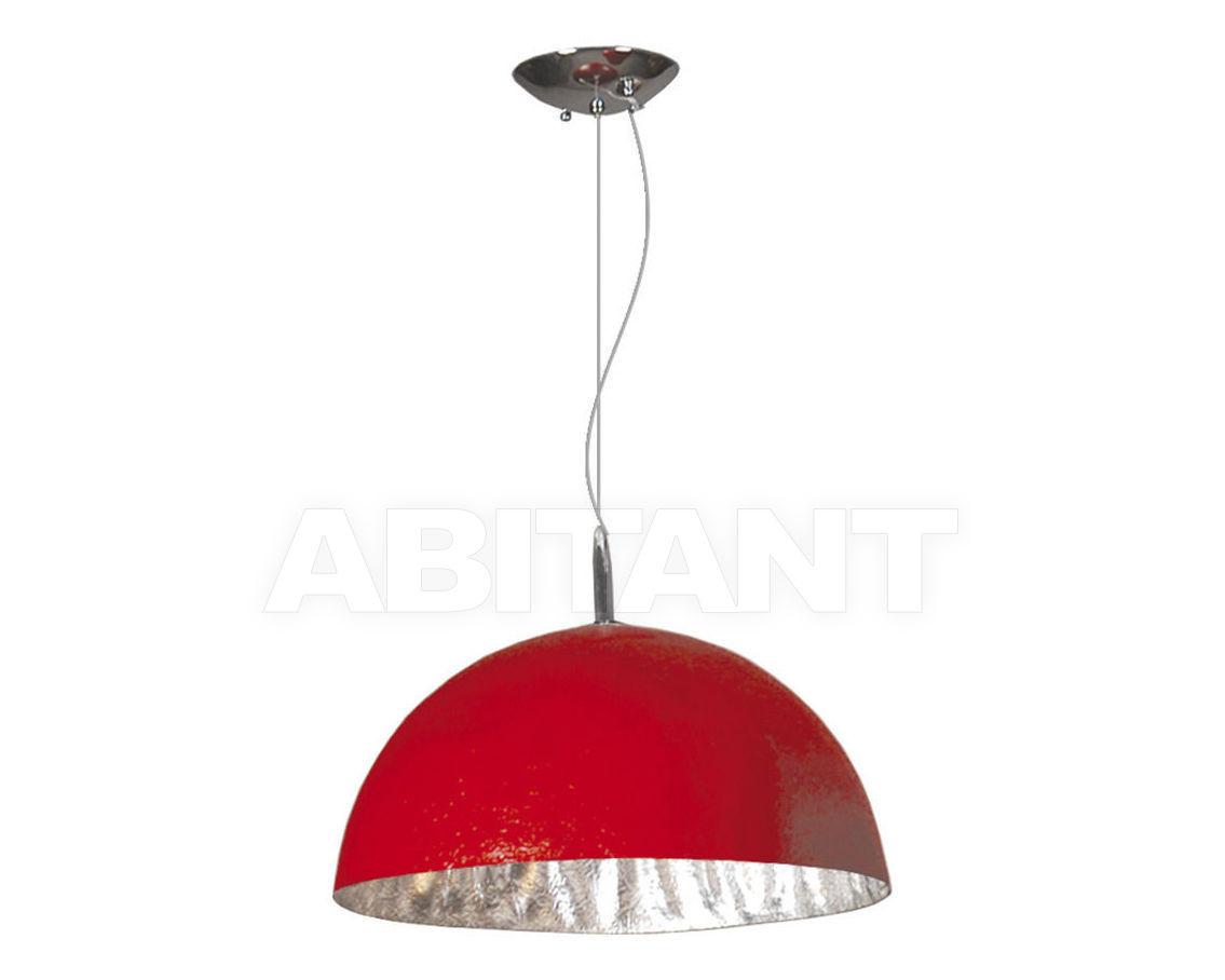 Купить Светильник Linea Verdace 2012 LV 52039/RS