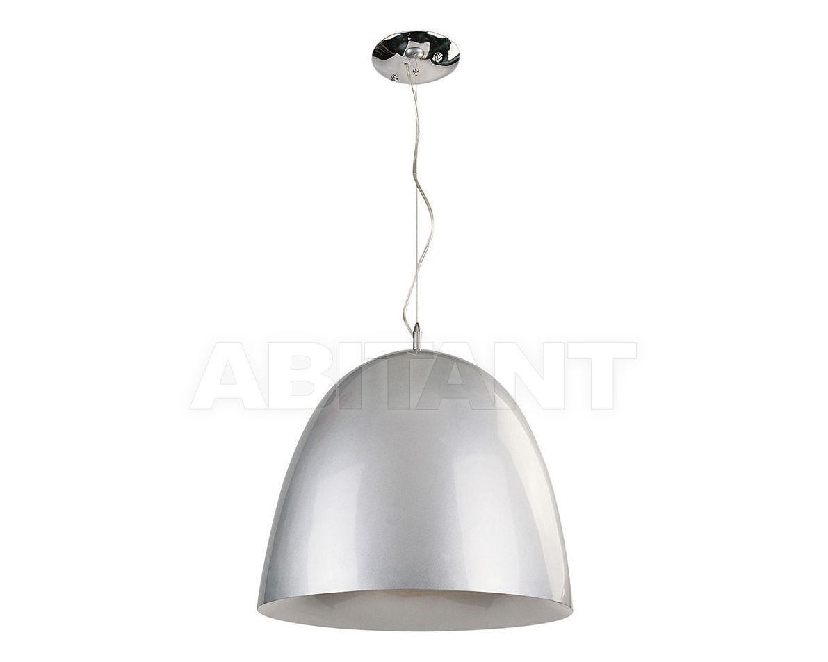 Купить Светильник Linea Verdace 2012  LV 50106/50/SS