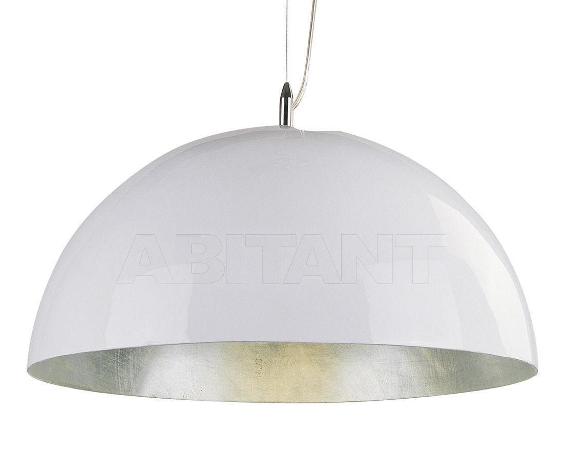 Купить Светильник Linea Verdace 2012 LV 50107/50/WS