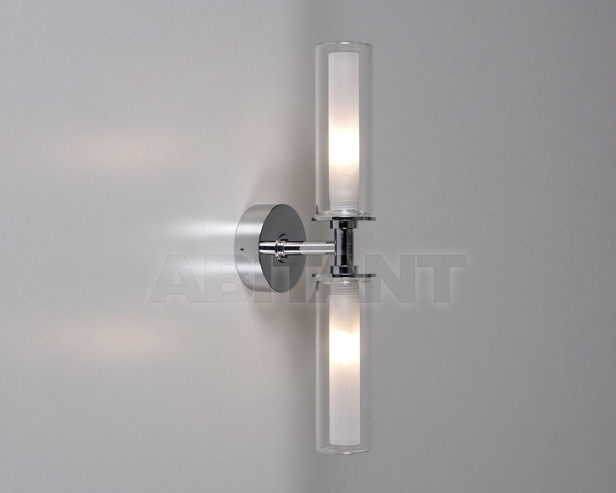 Купить Светильник настенный Linea Verdace 2012 LV 31031/CH/H