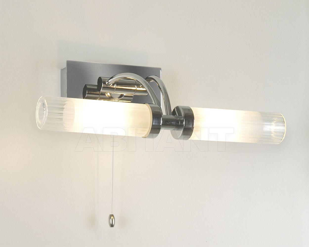 Купить Светильник настенный Linea Verdace 2012 LV 31010/CH