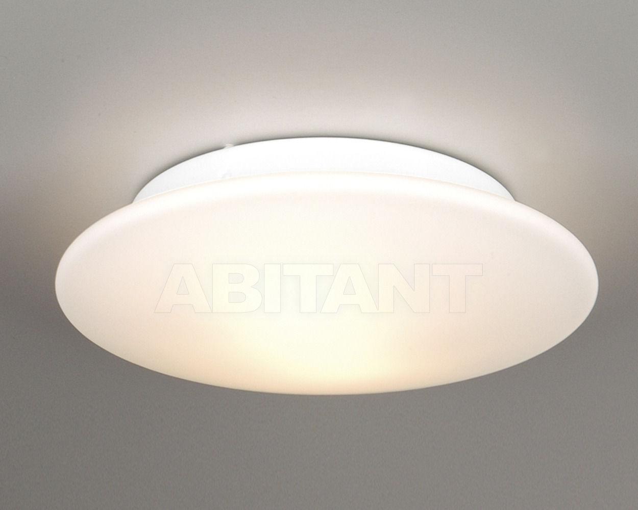 Купить Светильник Linea Verdace 2012 LV 61010