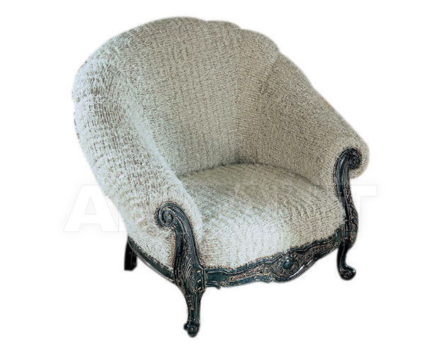 Купить Кресло Interstyle Moisson S9291