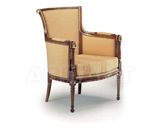 Купить Кресло Interstyle Moisson S9295