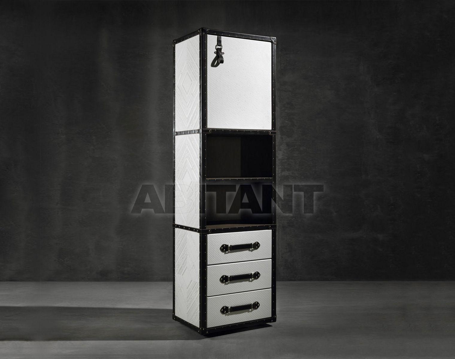 Купить Шкаф гардеробный REGINA Coleccion Alexandra Evolution A0910