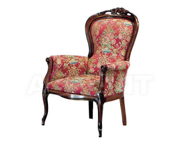 Купить Кресло Interstyle Moisson S9332