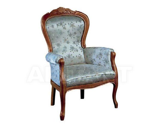 Купить Кресло Interstyle Moisson S9335