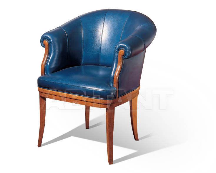 Купить Кресло Origgi Office Armchairs MALTA