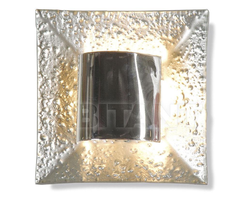Купить Светильник настенный Linea Verdace 2012 LV 30022/S