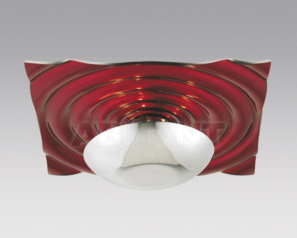 Купить Светильник Linea Verdace 2012 LV 60021/R