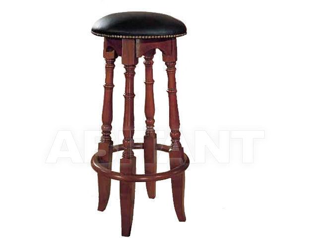 Купить Барный стул Mirandola  Arena M539