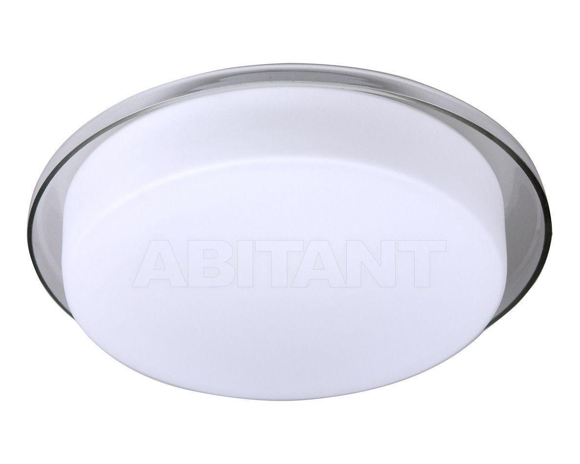 Купить Светильник Linea Verdace 2012 LV 61021/H