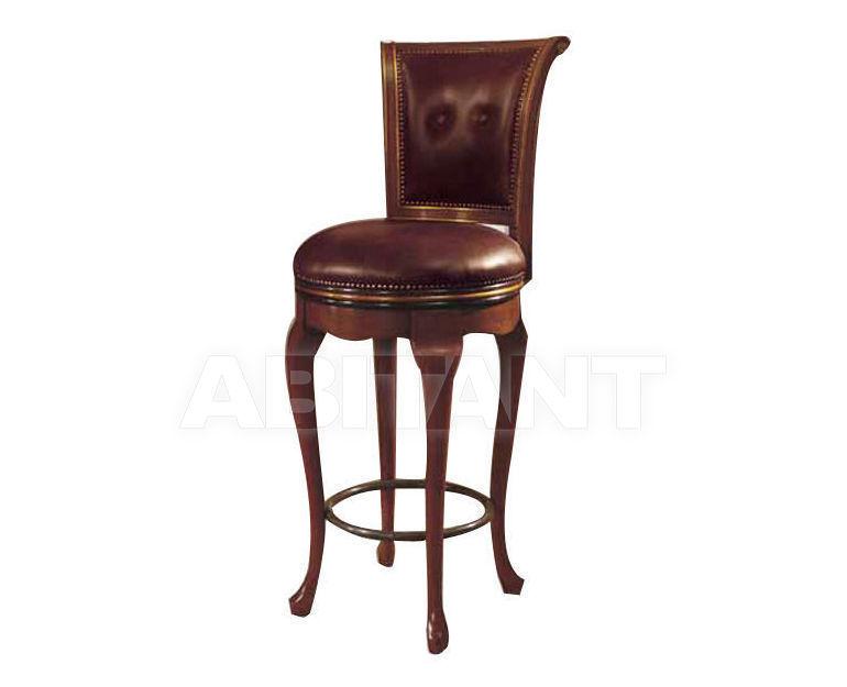 Купить Барный стул Mirandola  Arena M558