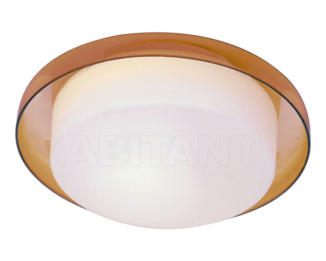 Купить Светильник Linea Verdace 2012 LV 61020/O