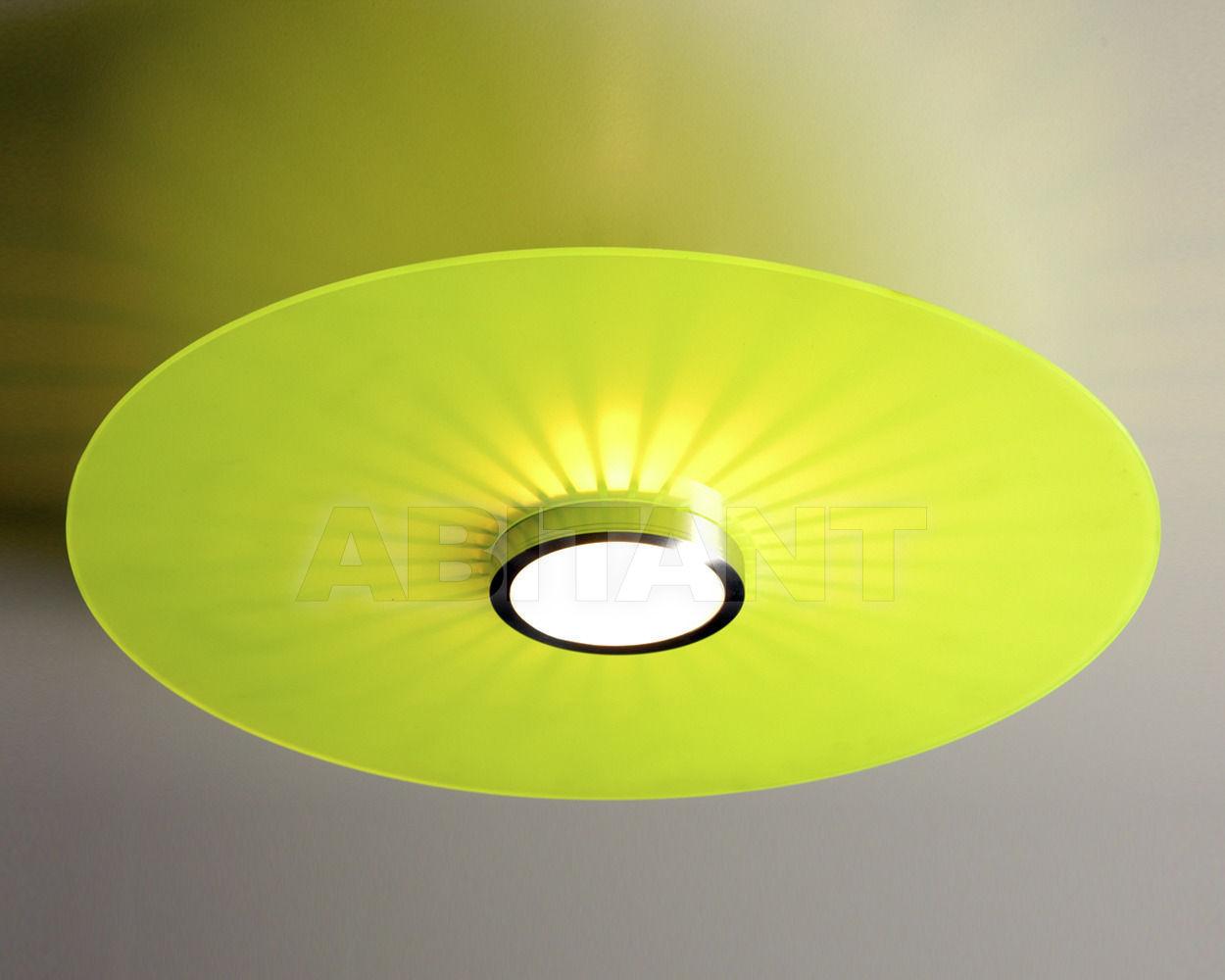 Купить Светильник Linea Verdace 2012 LV 61009/GR